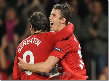 images1864074_MichaelCarrick_2367278