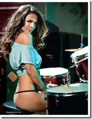 Jillian Beyor topless for Playboy Mexico_005