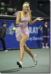 TENNIS-JPN-WTA