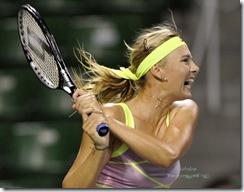 TENNIS-WTA-JPN-RUS