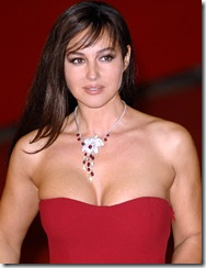 monica-bellucci-picture-2