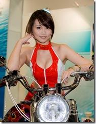 motorbike5
