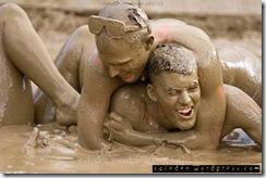 mud_04