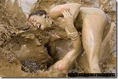 mud_07