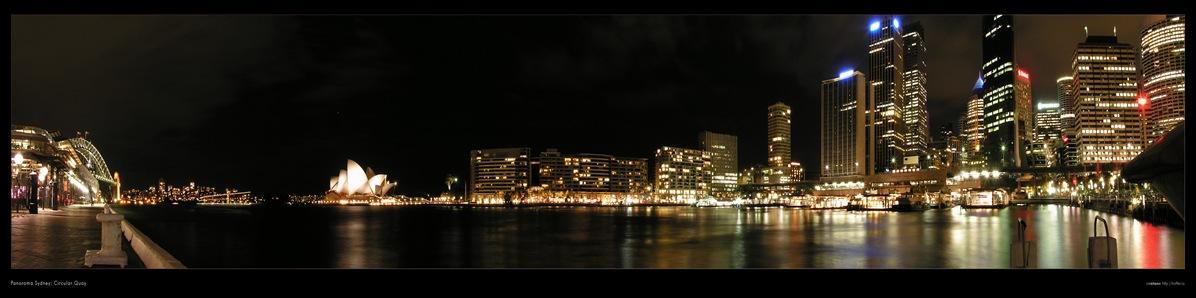 Panorama_Sydney__Circular_Quay_by_rotane
