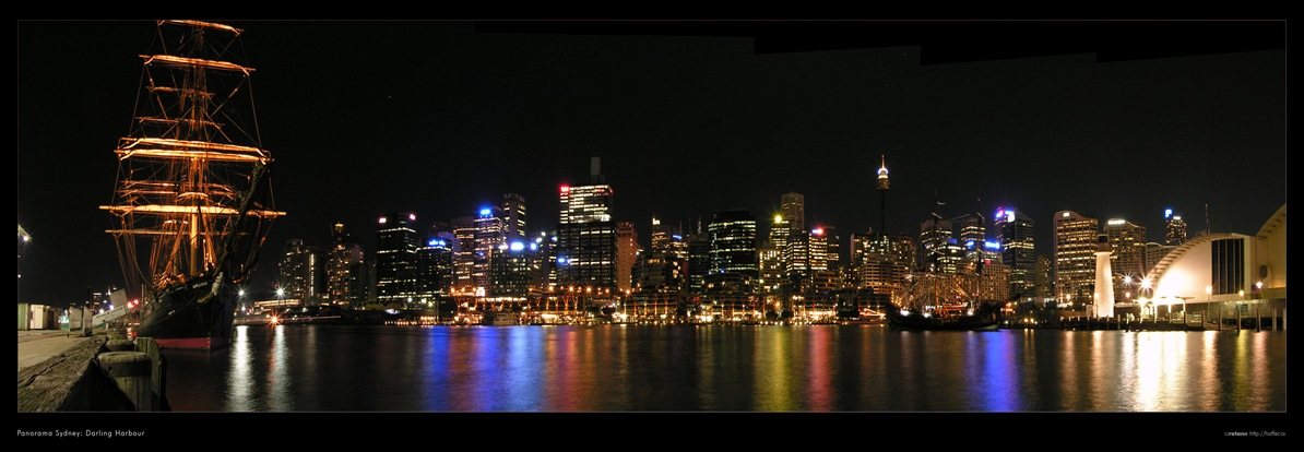 Panorama_Sydney__Darling_Harbr_by_rotane