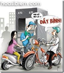 tranh-biem-hoa-cartoon-511