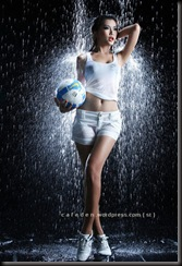 1277020954-world-cup-2010--1-