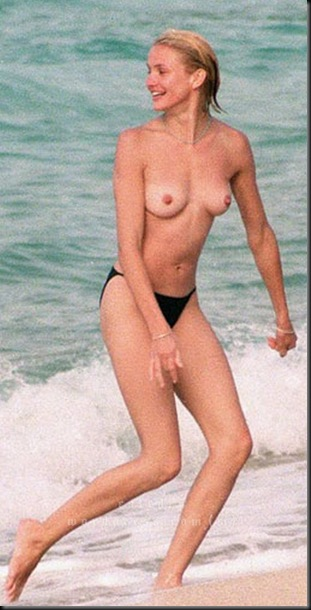 cameron-diaz-topless-birthday-083010.jpg