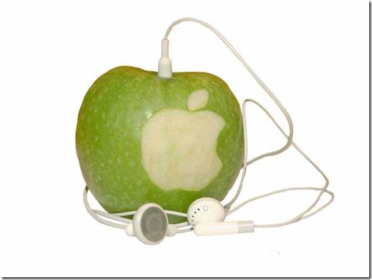 The-Apple-Wallpaper-apple-602491_1024_768