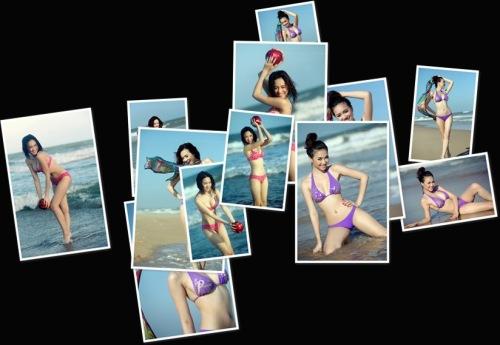 View NDiep-bikini
