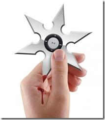 ipod-ninja-1-525x600