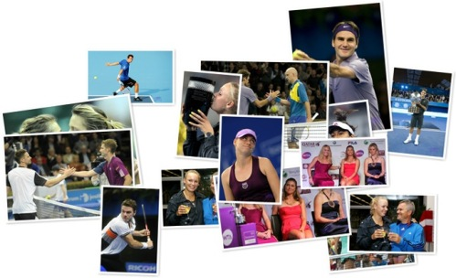 View tennis moments-2day