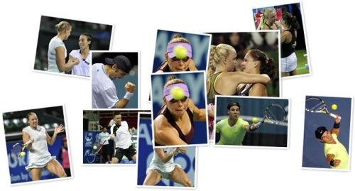View tennissmmm