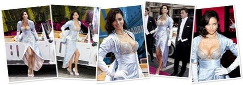 View Adriana Lima-bra
