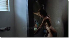 jessica-alba-shower-machete-cap-03
