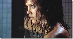 jessica-alba-shower-machete-cap-04