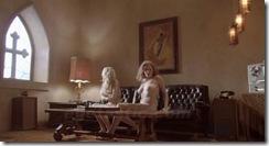 lindsay-lohan-alicia-rachel-marek-nude-cap-04
