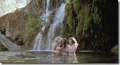 lindsay-lohan-alicia-rachel-marek-nude-cap-09
