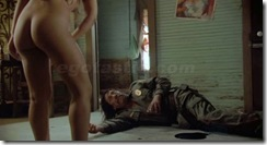 mayra-leal-nude-machete-cap-02