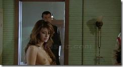 mayra-leal-nude-machete-cap-05