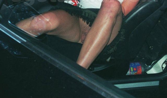 Bbw dressed undressed pics
