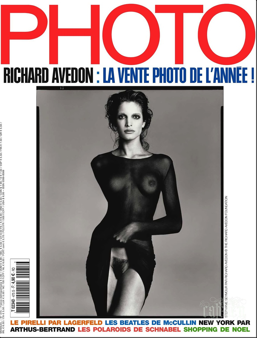 73379_tduid300116_by_mah0ne_Stephanie_Seymour_NUDE_Photo_Magazine_France_December_2010_001_122_162lo