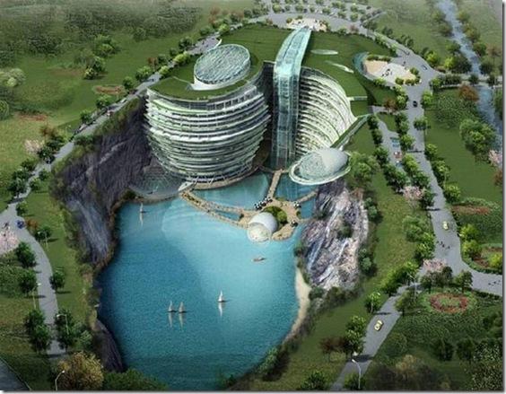 china-waterworld-1