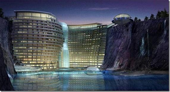 china-waterworld-2