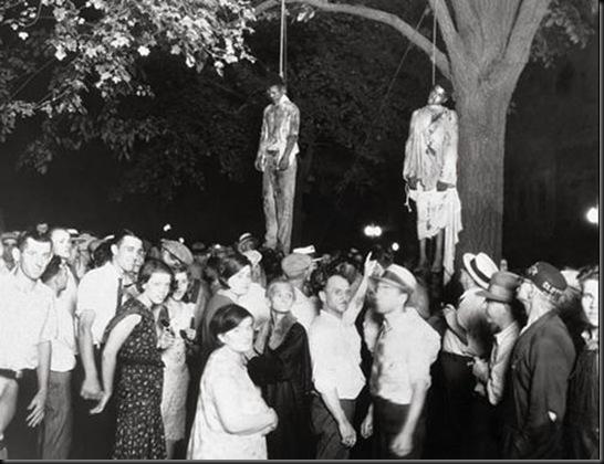 1930-lynching