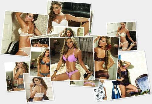 View Sandra Valencia – hot pix