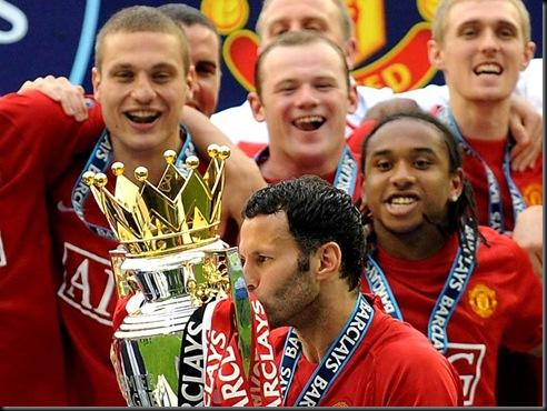 manchester-united-celebration