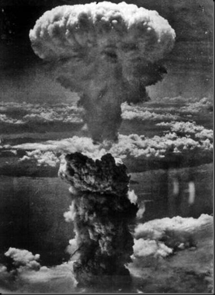 nagasaki-1945