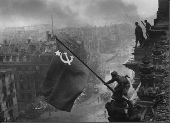 reichstag_flag