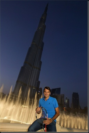 962914b60bee613b68a072cec91aedf5-getty-tennis-atp-uae-federer