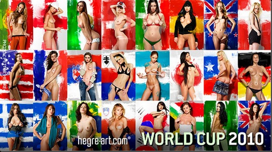 World Cup 033